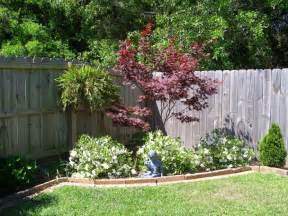 Landscaping Ideas For Backyard Corner by Corner Landscaping Gardens Landscaping