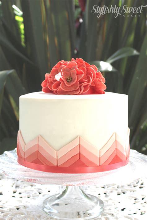 custom made cakes custom made cakes northern beaches sydney birthday