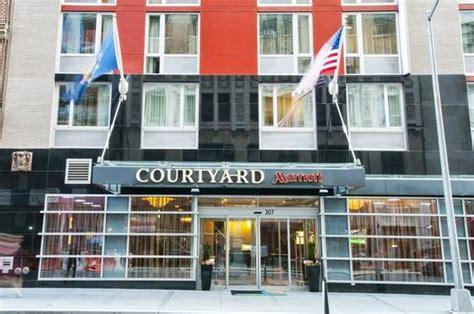 Garden City Ny Marriott Courtyard New York Manhattan Times Square West Updated