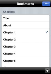 mobipocket ebook format letöltés read ebooks on your iphone with stanza iphone apps review