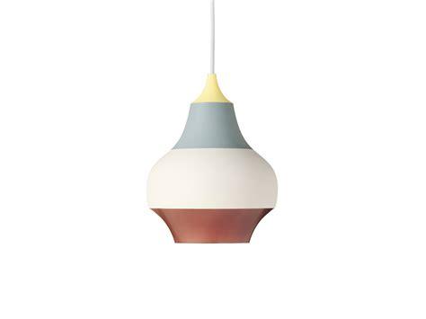 louis poulsen pendant light buy the louis poulsen cirque pendant light yellow at