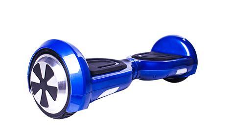 Comprar Patinete El 233 Ctrico Hoverboard Juguetr 243 Nica