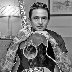 retro johnny cash love quotes quotesgram