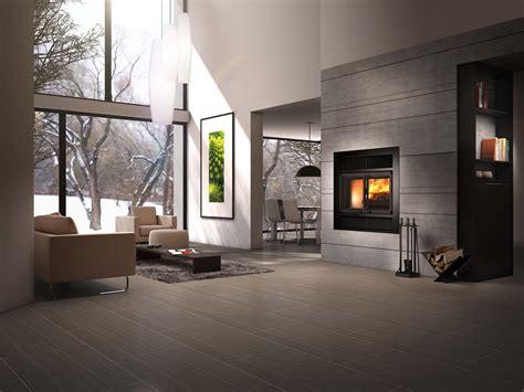 foyer valcourt fp2d06 beaumont foyers d ambiance valcourt