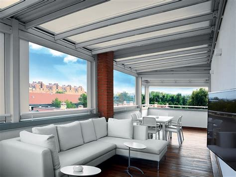 coperture terrazzo coperture per esterni per terrazzi balconi giardino pergolati
