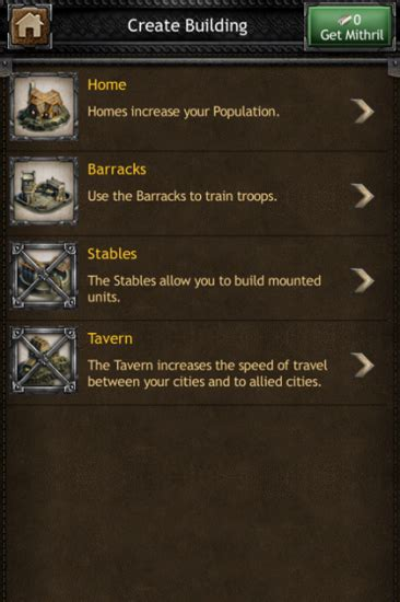 hobbit kom tips hobbit kom game guide