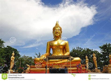Abstract Wall Murals thailand pattaya the big buddha temple stock image image