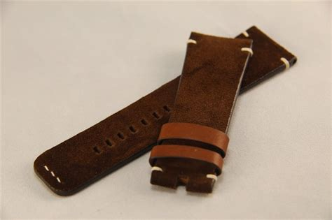 Custom Handmade Straps - aprell workshop custom handmade page 4