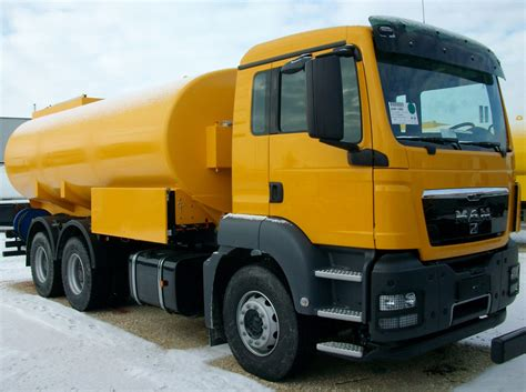 volvo truck service germany brand diesel tank truck made in germany rac germany