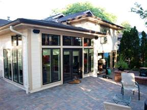 sunroom additions sunrooms make great additions s s remodeling contractors