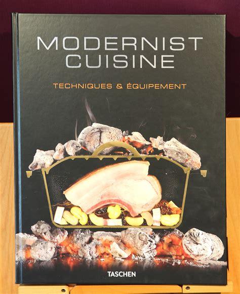 cuisine sous vide basse temp駻ature cuisson sous vide basse temp 233 rature les gourmantissimes