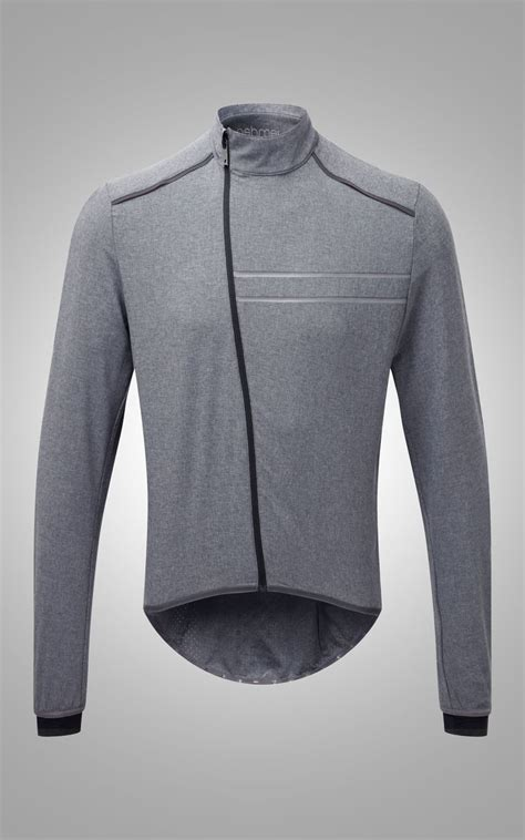 best cycling wind jacket the 25 best wind jacket ideas on pinterest cheap nike