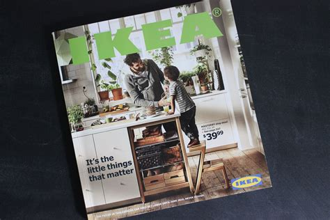 Ikea Gift Cards Near Me - my favorites from the fall ikea catalog
