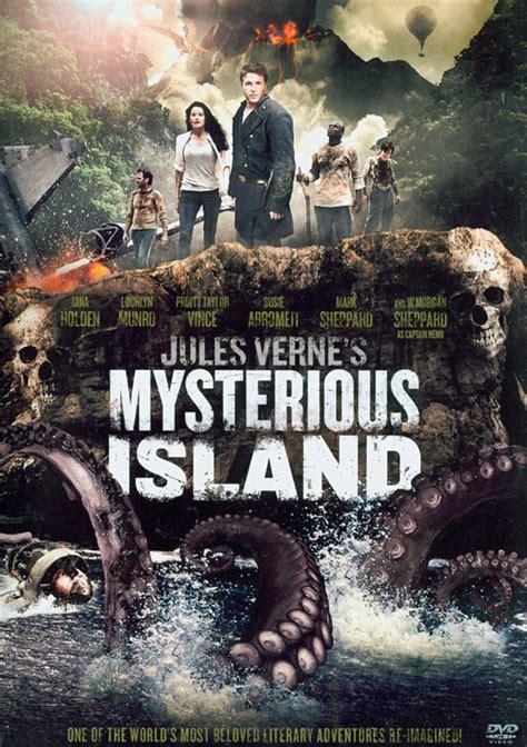 video film kiamat 2012 full movie mysterious island mark sheppard 2012 scifi movies