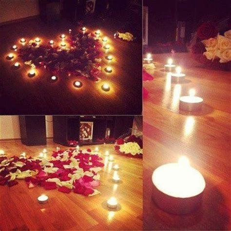 how to plan a romantic night in the bedroom romantic evening take me away pinterest