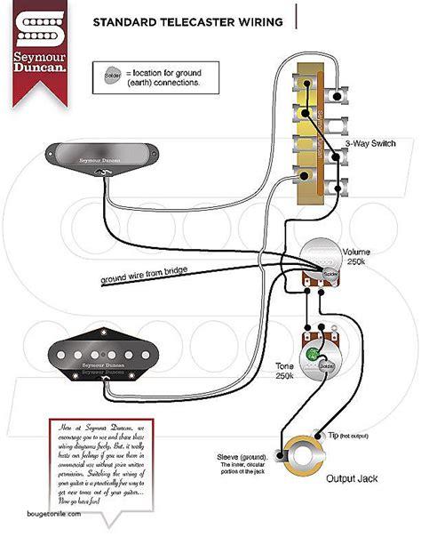 jb jr wiring diagram wiring diagrams repair wiring scheme