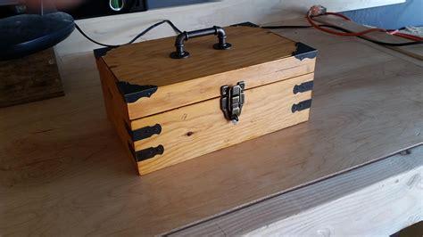 woodworking reddit woodworking projects reddit with popular image egorlin