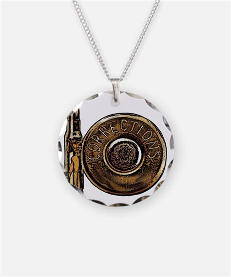 Correctional Officer Jewelry   Correctional Officer Designs on Jewelry   Cheap Custom Jewelery