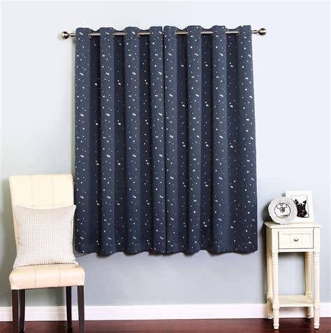 grommet curtains with sheers grommet blackout curtains 63 inch home design ideas