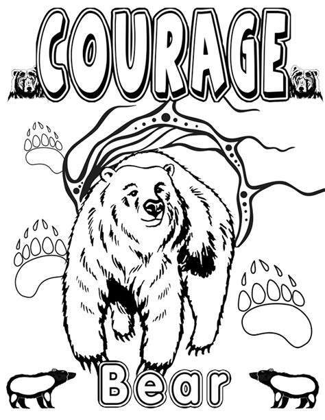 hereford cow coloring page free coloring pages of hereford cow