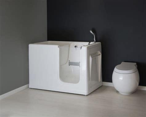 modifica vasca da bagno con sportello installazione vasca da bagno con sportello a bergamo