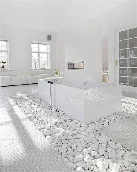 lovely unique bathroom design ideas decozilla