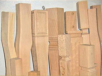 mobili casale di scodosia linea due mobili casale di scodosia italia tel