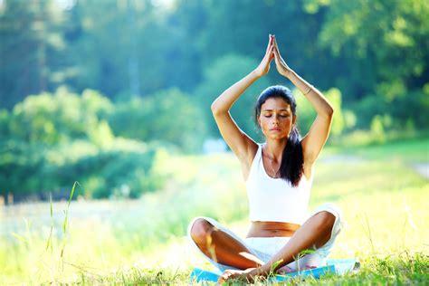 imagenes yoga india yoga india m 225 gica