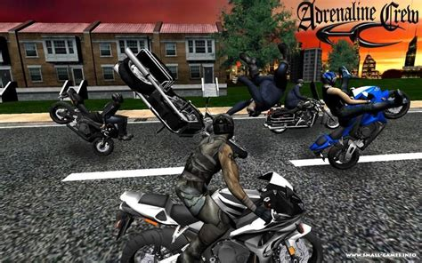 motor bike gams race stunt fight motorcycles v1 91 скачать полную версию