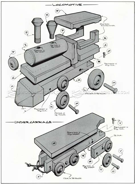 woodworking plans toys free wooden plans woodarchivist
