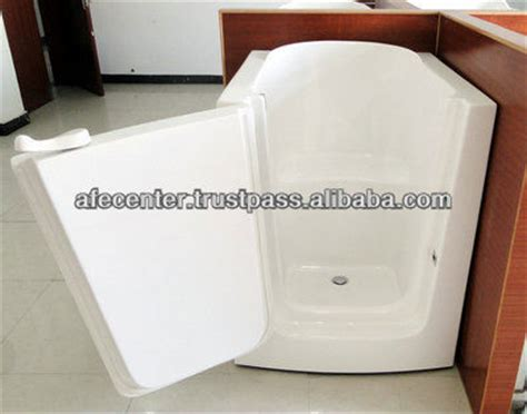 walk in bathtub free usa handicap bathtub small