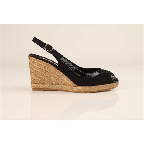 pons shoes toni pons kiara 7 black toni pons from nicholas thomson uk