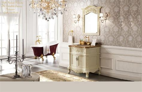 traditional victorian bathrooms bathroom accessories online shop bathireland