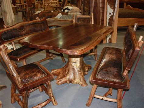 All Wood Dining Room Furniture All Wood Chairs For Dining Room Real Wooden Furniture