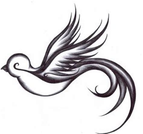 zpl design free birds tattoos for you sparrow bird tattoo on stomach