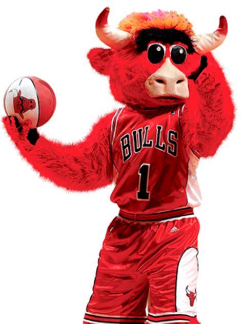 #bennybday | chicago bulls