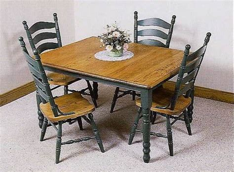 deluxe farm table dutchcrafters farmhouse tables