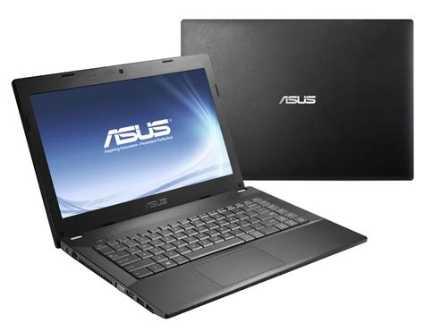 Asus Business Series Laptop Price In Malaysia asus malaysia announced new asuspro series business notebook