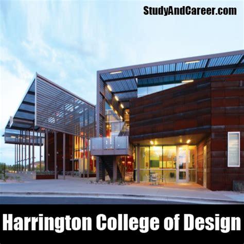 top 10 interior designing institutes in world diy