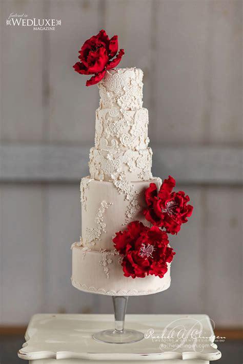 Wedding Anniversary Ideas Toronto by Autumn A Beautiful Fall Wedding Creative