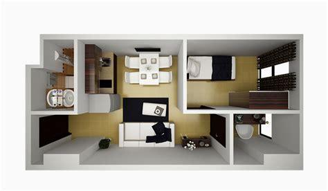 1 bedroom flat in to buy 1 bedroom flat 27 29 sqm major homes inc