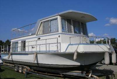 houseboat trailer nautaline houseboat trailer and weight