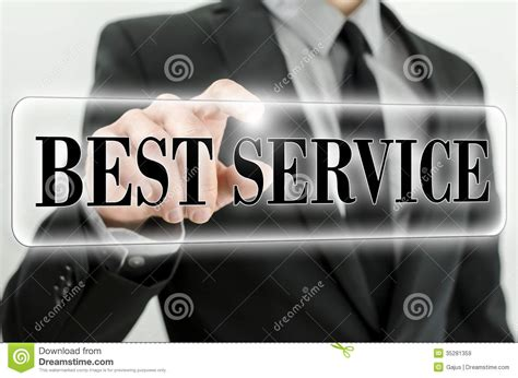 best service best service icon royalty free stock images image 35281359