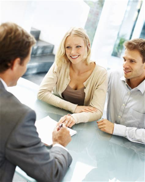 Loan Consultant by Questions To Ask Your Mortgage Loan Consultant