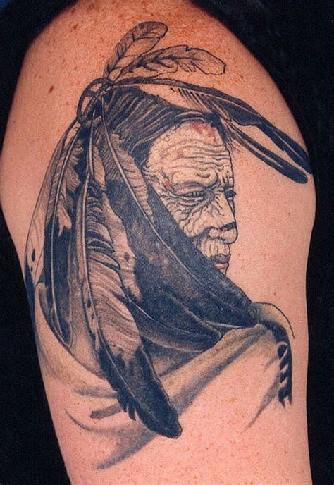 10 best indian tattoo designs amazing tattoo ideas