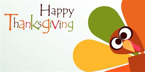 when was thanksgiving this year free download happy thanksgiving images wallpaper pictures
