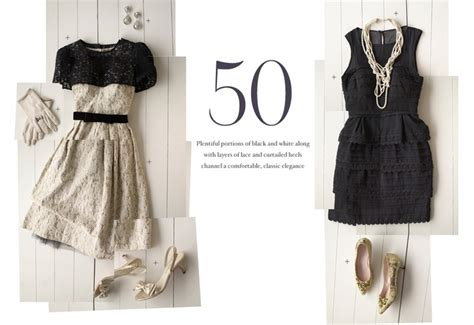 appropriate clothes for 50 how to dress at any age courtesy of bhldn i picked the