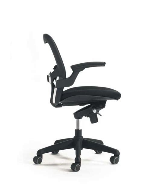 sedie ergonomiche per ufficio sedia iko sedia ergonomica per ufficio progetto sedia
