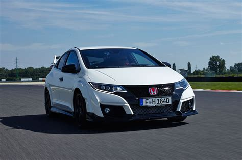 2015 honda civic reviews 2015 honda civic reviews and rating motor trend