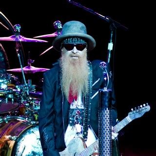 eminem zz top zz top pictures latest news videos and dating gossips